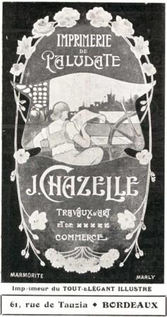 Chazelle02